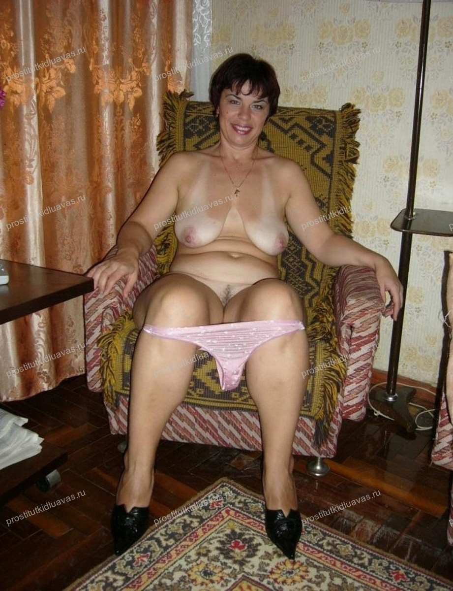 Толстая проститутка Екатерина