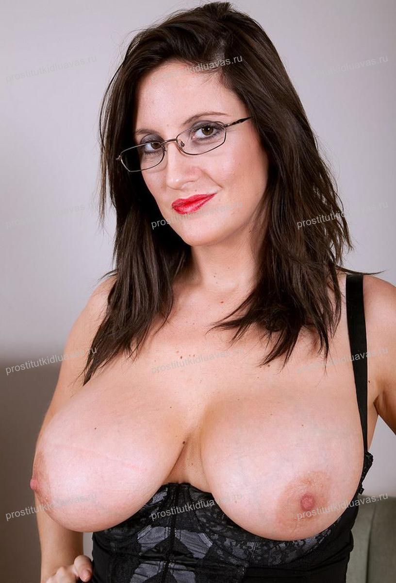 Толстая проститутка Татьяна