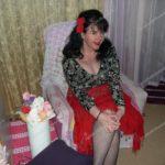 Photo Виктория